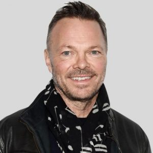 Pete-Tong-Contact-Information
