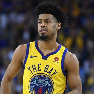 Quinn-Cook-Contact-Information