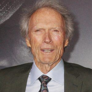 Clint-Eastwood-Contact-Information