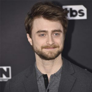Daniel-Radcliffe-Contact-Information