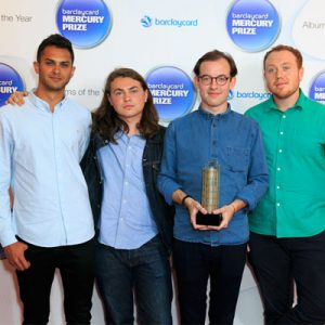 Bombay-Bicycle-Club-Contact-Information