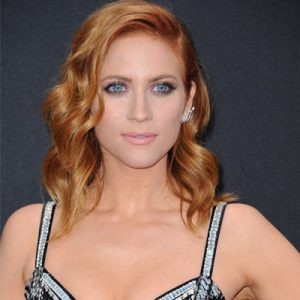 Brittany-Snow-Contact-Information