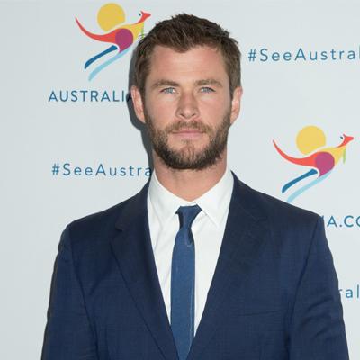 Chris-Hemsworth-Contact-Information
