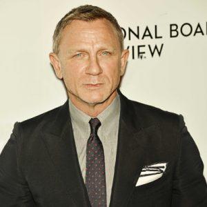 Daniel-Craig-Contact-Information