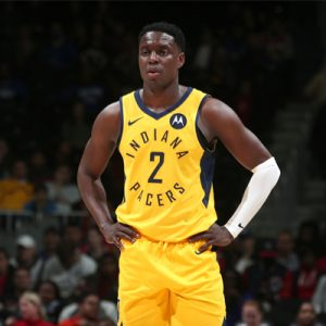 Darren-Collison-Contact-Information