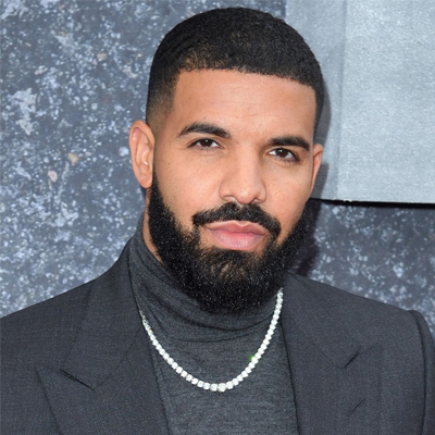 Drake-Contact-Information