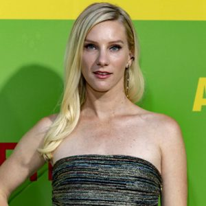 Heather-Morris-Contact-Information