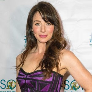 Lynn-Collins-Contact-Information