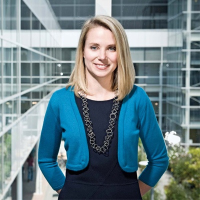 Marissa-Mayer-Contact-Information
