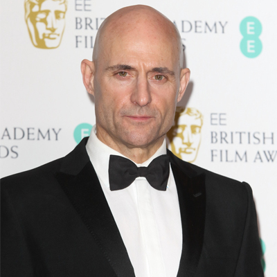 Mark-Strong-Contact-Information