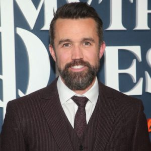 Rob-McElhenney-Contact-Information