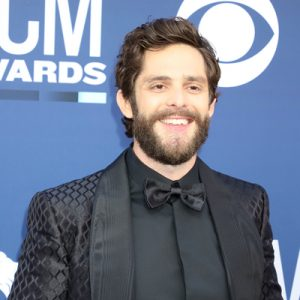 Thomas-Rhett-Contact-Information