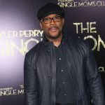 Tyler-Perry-Contact-Information
