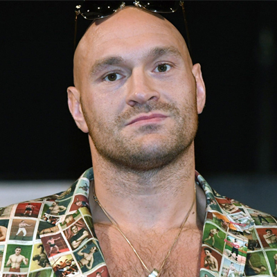 Tyson-Fury-Contact-Information