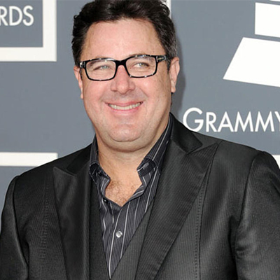 Vince-Gill-Contact-Information