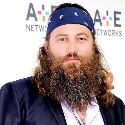 Willie-Robertson-Contact-Information