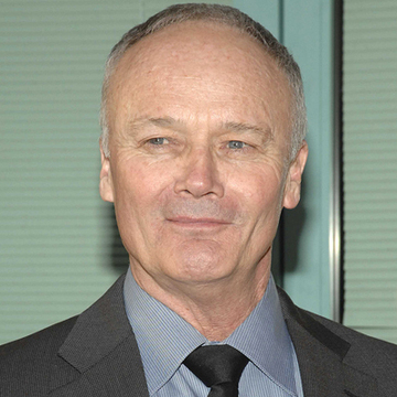Creed-Bratton-Contact-Information