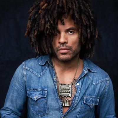 Lenny-Kravitz-Contact-Information