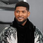 Usher-Contact-Information
