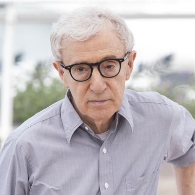 Woody-Allen-Contact-Information