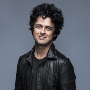 Billie-Joe-Armstrong-Contact-Information