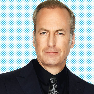Bob-Odenkirk-Contact-Information