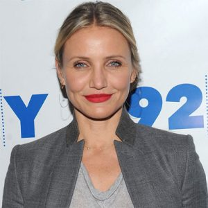 Cameron-Diaz-Contact-Information