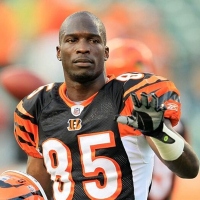 "Chad-""Ochocinco""-Johnson-Contact-Information"