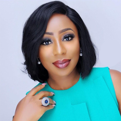 Dakore-Akande-Contact-Information