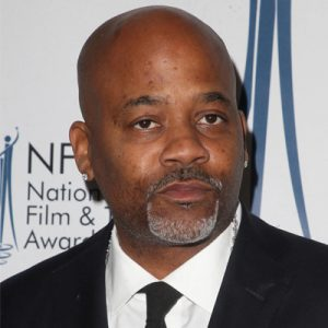 Damon-Dash-Contact-Information