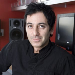 Dubfire-Contact-Information