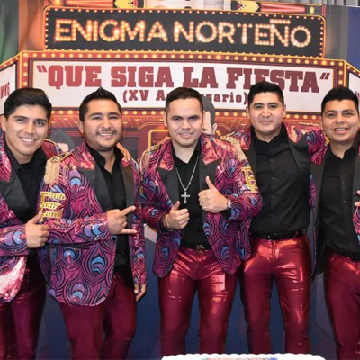 Enigma-Norteño-Contact-Information