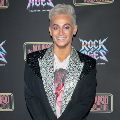 Frankie-Grande-Contact-Information