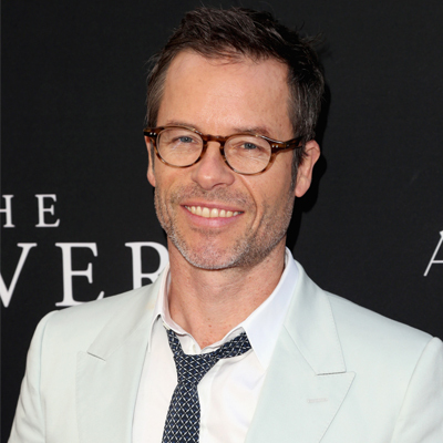 Guy-Pearce-Contact-Information