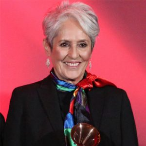 Joan-Baez-Contact-Information
