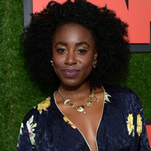 Kirby-Howell-Baptiste-Contact-Information