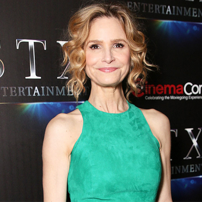 Kyra-Sedgwick-Contact-Information