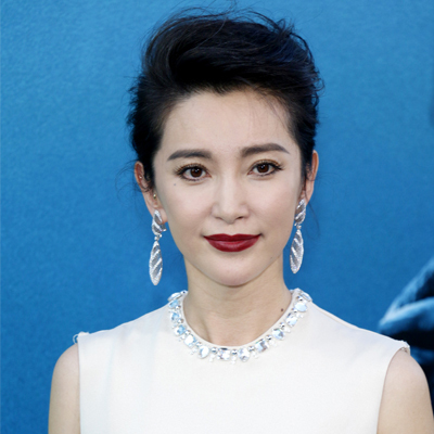 Li-Bingbing-Contact-Information