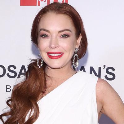Lindsay-Lohan-Contact-Information