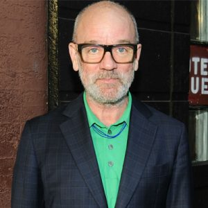 Michael-Stipe-Contact-Information