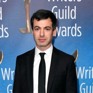 Nathan-Fielder-Contact-Information