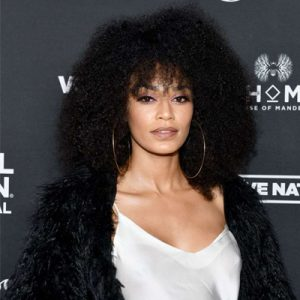 Pearl-Thusi-Contact-Information