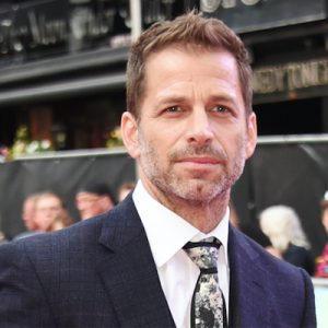 Zack-Snyder-Contact-Information