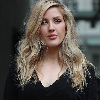 Ellie-Goulding-Contact-Information
