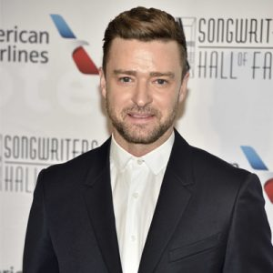Justin-Timberlake-Contact-Information