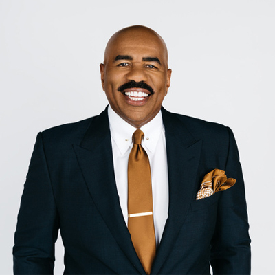 Steve-Harvey-Contact-Information