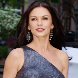 Catherine-Zeta-Jones-Contact-Information
