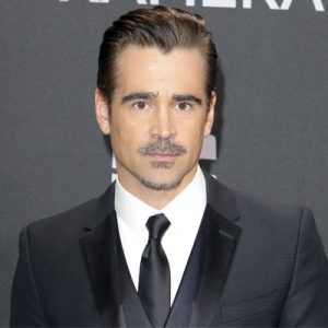 Colin-Farrell-Contact-Information