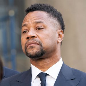 Cuba-Gooding-Jr.-Contact-Information