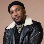 CyHi-the-Prynce-Contact-Information